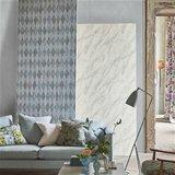 Designers Guild Carrara Grande