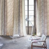 Designers Guild Collectie Foscari Grande Carrara