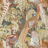 Mulberry Home Game Birds FG085-A101