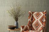 Mulberry Home Troika Paisley