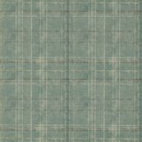 Mulberry Home Shetland Plaid FG086-R11