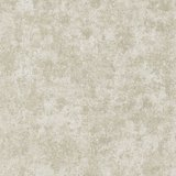 Mulberry Home Fresco Stone FG091.K102