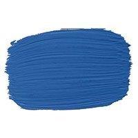 Carte Colori Krijtverf Royal Blue