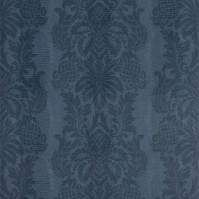 Thibaut French Quarter Damask T89113