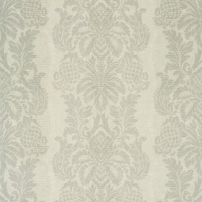 Thibaut French Quarter Damask T89111
