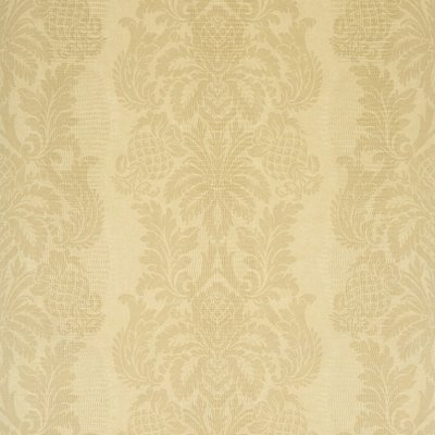 Thibaut French Quarter Damask T89109