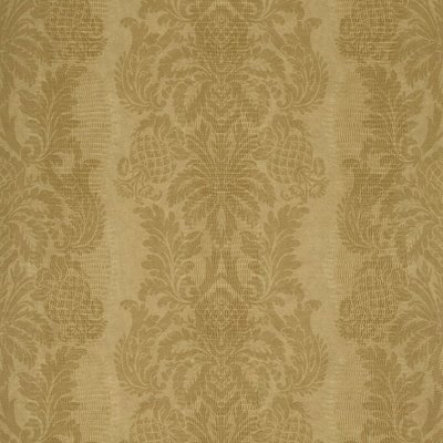 Thibaut French Quarter Damask T89110