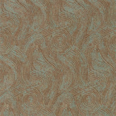 Zoffany Hawksmoor Oxidised Copper 31298