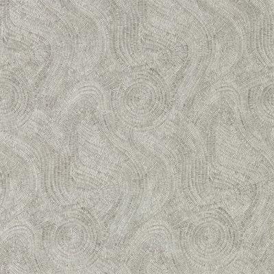 Zoffany Hawksmoor Grey Stone 31296