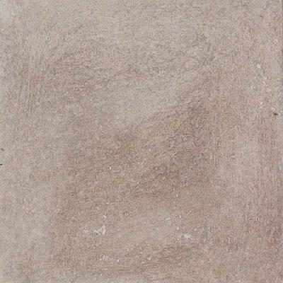l'Authentique Betonlookverf Marble 141