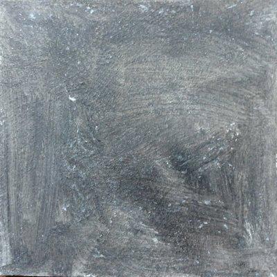 l'Authentique Betonlookverf Leisteen/ Slate 132