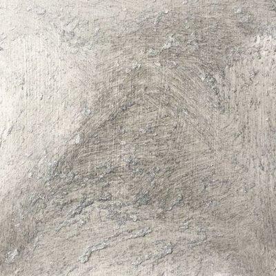 l'Authentique Betonlookverf Kiezel/ Gravel 129