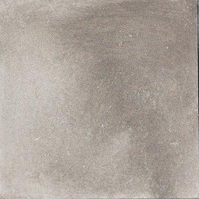 l'Authentique Betonlookverf Cement 133
