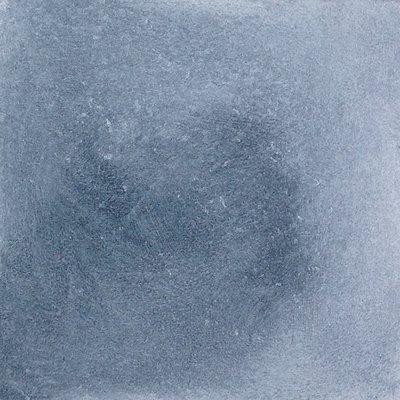 l'Authentique Betonlookverf Blauwsteen/ Bluestone 136