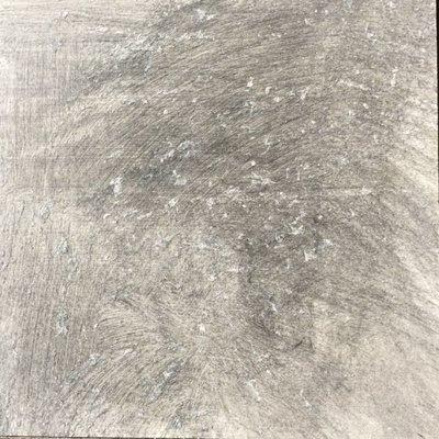 l'Authentique Betonlookverf Graniet/ Granite 131