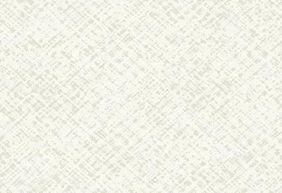 Jannelli e Volpi Dispersione 4850