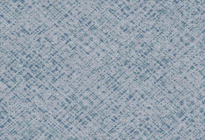 Jannelli e Volpi Dispersione 4853