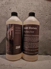 *RAW Stones Protector