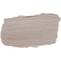 Carte Colori Kalkverf Skin CC006