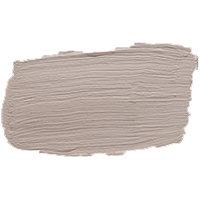 Carte Colori Krijtverf Skin CC006