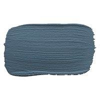 Carte Colori Kalkverf Denim CC112