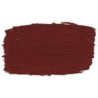 Carte Colori Krijtverf Rosso Antico CC048