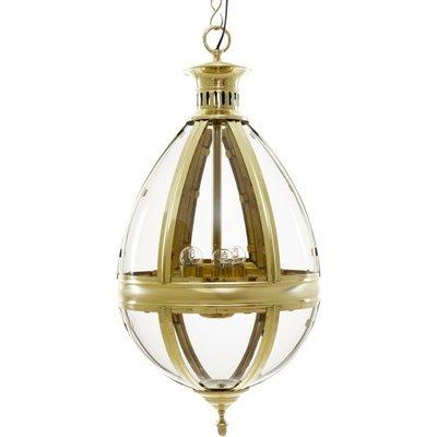 Antaris Hanging Lamp Artelore Home