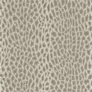 ARAGON - CLOUDED LEOPARD - Ralph Lauren Home wallpaper