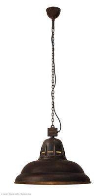 Frezoli hanglamp Borr L.839