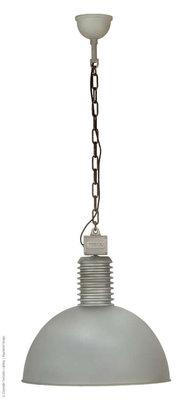 Frezoli hanglamp Lozz L.817