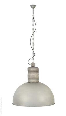 Frezoli hanglamp Lozz XL