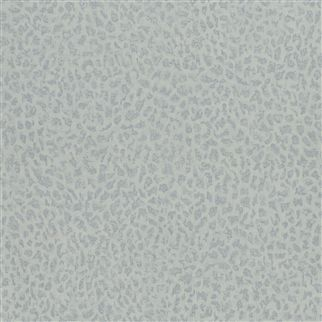 CIOTTOLI - SKY PDG680/03
