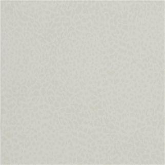 CIOTTOLI - ALABASTER PDG680/08