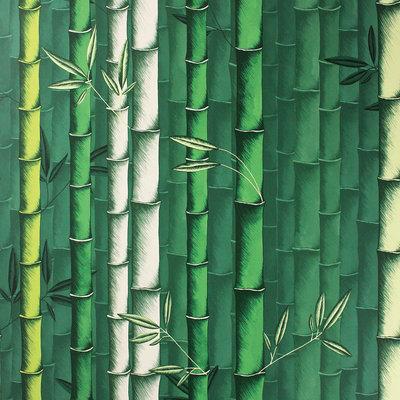 Bamboo O&L 7025-01