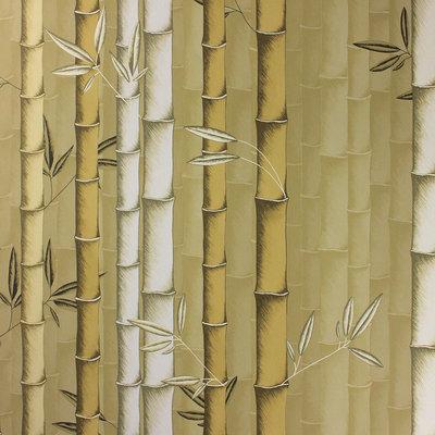 Bamboo O&L 7025-02