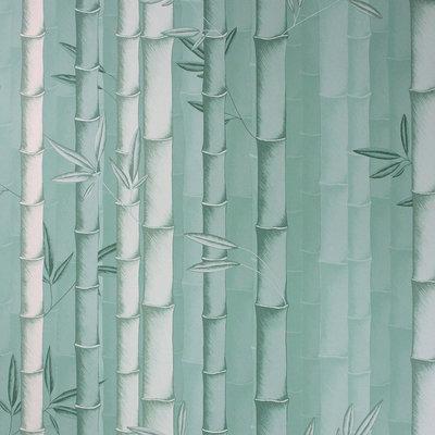 Bamboo O&L 7025-03