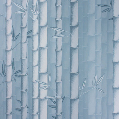 Bamboo O&L 7025-04