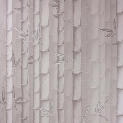 Bamboo O&L 7025-05