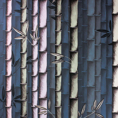 Bamboo O&L 7025-06