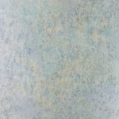 Fresco O&L 7023-08
