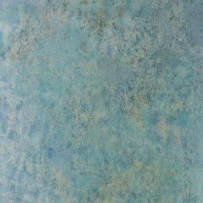 Fresco O&L 7023-09