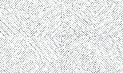 Arte Grid 54141