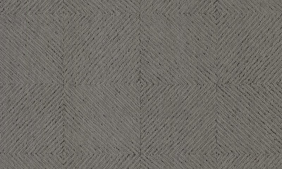 Arte Grid 54144
