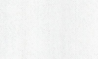 Arte Grid 54143