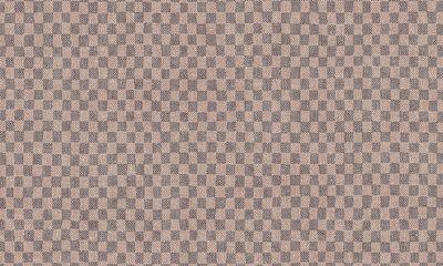 Flamant  Caractère Damier 12060