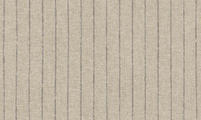 Flamant  Caractère Craie 12002