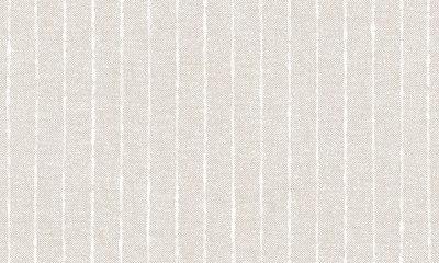 Flamant  Caractère Craie 12001