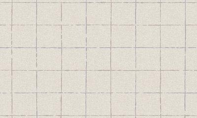 Flamant  Caractère Carreaux 12071