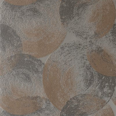 Anthology 03 Ellipse Copper/Granite 111129