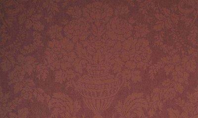 Flamant Suite V Mystic Impressions Damas 59104